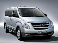 Hyundai H-1, 2 of 5