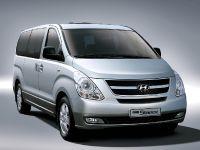 Hyundai H-1, 2 of 5