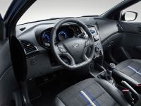 thumbnail image of Hyundai HB20 R-Spec Concept