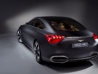 Hyundai HCD-14 Genesis Concept, 3 of 19