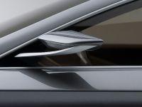 Hyundai HCD-14 Genesis Concept, 6 of 19