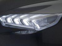 Hyundai HCD-14 Genesis Concept, 7 of 19