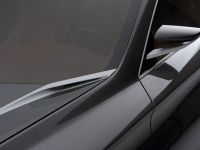 Hyundai HCD-14 Genesis Concept, 9 of 19