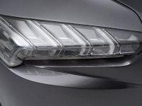 Hyundai HCD-14 Genesis Concept, 11 of 19