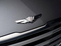 Hyundai HCD-14 Genesis Concept, 13 of 19