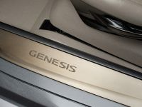 Hyundai HCD-14 Genesis Concept, 14 of 19