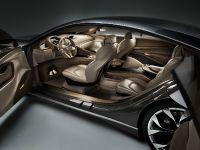 Hyundai HCD-14 Genesis Concept, 15 of 19