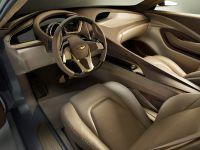 Hyundai HCD-14 Genesis Concept, 16 of 19