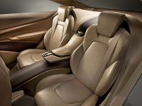 Hyundai HCD-14 Genesis Concept, 17 of 19