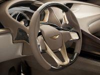 Hyundai HCD-14 Genesis Concept, 18 of 19