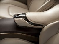 Hyundai HCD-14 Genesis Concept, 19 of 19