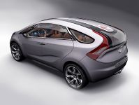 Hyundai HED-5 i-Mode, 5 of 6