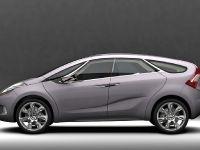 Hyundai HED-5 i-Mode, 4 of 6