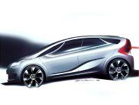Hyundai HED-5 i-Mode, 2 of 6