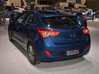 thumbnail image of Hyundai Hyundai Elantra GT Chicago 2015