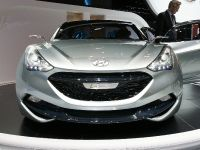 thumbnail image of Hyundai i-flow Geneva 2010