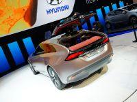 thumbnail image of Hyundai i-oniq concept Geneva 2012
