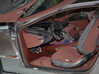 Hyundai i.oniq concept Paris 2012