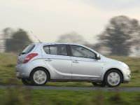 Hyundai i20, 2 of 5