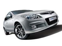 Hyundai i30, 1 of 3