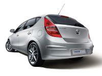 Hyundai i30, 2 of 3