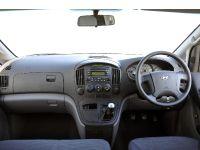 Hyundai iLoad, 2 of 5