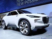 thumbnail image of Hyundai intrado Geneva 2014