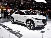 thumbnail image of Hyundai Intrado Paris 2014