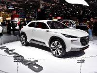 thumbnail image of Hyundai Intrado Paris 2014