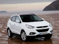 Hyundai ix35, 4 of 5