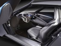 Hyundai Luxury Sports Coupe HND-9, 7 of 7