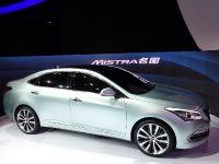thumbnail image of Hyundai Ming Tu Shanghai 2013