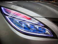 Hyundai Nuvis Concept, 43 of 43
