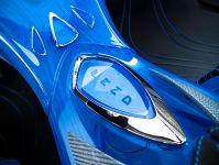 Hyundai Nuvis Concept, 39 of 43