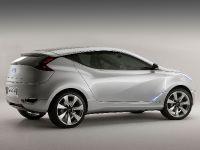 Hyundai Nuvis Concept, 35 of 43