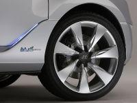 Hyundai Nuvis Concept, 31 of 43