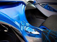 Hyundai Nuvis Concept, 29 of 43