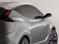 Hyundai Nuvis Concept, 27 of 43
