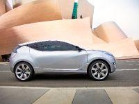 Hyundai Nuvis Concept, 25 of 43