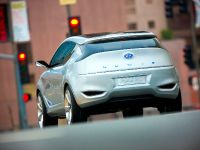Hyundai Nuvis Concept, 17 of 43