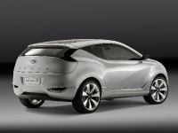 Hyundai Nuvis Concept, 13 of 43