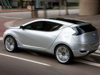 Hyundai Nuvis Concept, 12 of 43