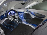 Hyundai Nuvis Concept, 11 of 43