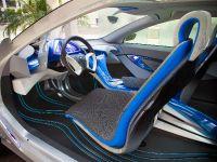 Hyundai Nuvis Concept, 10 of 43