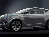 Hyundai Nuvis Concept, 9 of 43