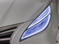 Hyundai Nuvis Concept, 2 of 43