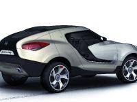 Hyundai Qarmaq, 3 of 3