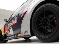 Hyundai RMR Red Bull Genesis Coupe, 9 of 12