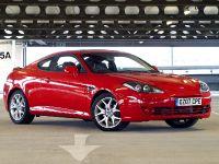 thumbnail image of Hyundai S3