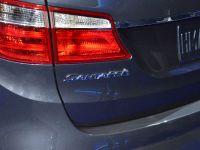 thumbnail image of Hyundai Santa Fe Los Angeles 2012